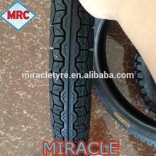 motorcycle tire / inner tube 3.00-18 / motorcycle part