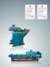 zhj6 3 porcellana a buon mercato di alta pressione di iniezione della macchina prezzo