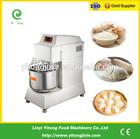 CE approved industrial electric heavy duty dough mixer Spiral dough mixer