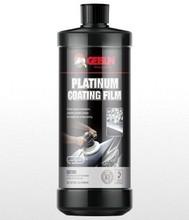 2014-2015 Hot Sale Getsun Brand large VOL Platinum Coating Film Wax G-1213D