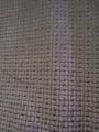 Yj1 100% de poliéster con revestimiento de terciopelo como sofá cortina de tela de tapicería