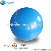 Popular PVC Yoga Ball gym