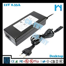 power supply 48V AC / DC Adapter For CISCO 7914 7940G 7960G 7961 7970 7905 7912G 7975 7971 CP-7914