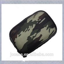 factory customized shockproof EVA camera bag
