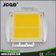 Suqare Shape and DC 60-68V Voltage LED 500watt led chip cob
