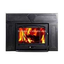 fireplace insert HF-577IU3 stove