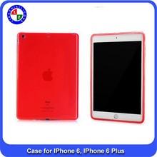 2015 for apple ipad case, silicone case for ipad, for ipad mini smart case