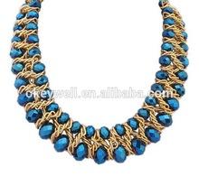Frauen Sex Perlen Halskette Foto