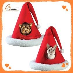 Fashionable Cute Oem Soft Novelty Pet Models Kennels