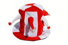 CHEAP PRICES!! Latest Arrival Festival Promotional earphone jack dust cap plug for iphon