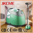 Made in China best sale stainless steel gas steamer