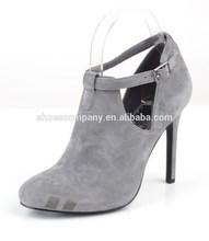 wholesale fashion fashion sandals ladies shoes 2014/lady fashion shoe and bag supplier