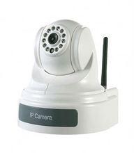 1.3mp Wifi Pan/Tilt wifi camera security light