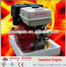 Made in China Chongqing 18HP Gasoline Engine