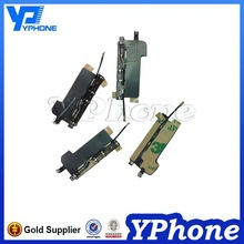 For iphone 4 wifi flex cable,brand new repair parts,antenna wifi for iphone 4