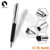 Shibell pen set new pen bag corn starch pen