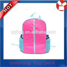 2014 Hotsale Cotton Tote Bags Promotion
