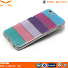 fashion accessories 2014 for iphone 6 cover mobile back case