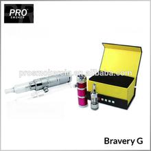 China manufacturer alibaba the bravery matrix GG penelope atomizer ecig mod vaporizer for cloutank