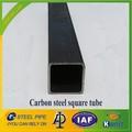 ท่อสี่เหลี่ยม/q235ท่อเหล็กคาร์บอน