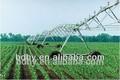 Chine machines agricoles Irrigation par aspersion équipements