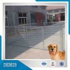 Pet Cage Wire Dog Cage