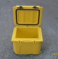 cool box, cooler box, coolbox
