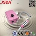 2014 natal JSDA JD2500 podologia instrumentos podologia instrumentos
