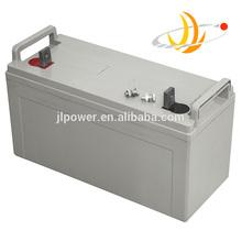smf sla gel 12v100ah for solar charger battery 20HR ups battery long life