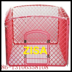 comfortable dog house dog crates pet products
