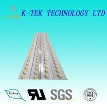 high quality led bulb pcb assembly
