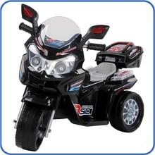 Kid Three Wheel Motorcycle