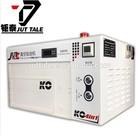 KO-04 OCA 4 in 1 lamination machine samsung galaxy note cracked LCD mobile repairing machine NO need vacuum and air compressor