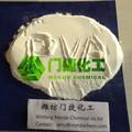 Fornecer a alta qualidade de vários tipos de menor preço de álcool polivinílico/pva pó