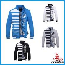FREE SAMPLE cheap china wholesale clothing,wholesale men clothing