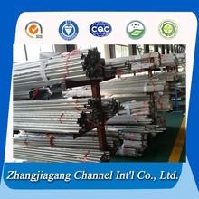 6061 t6 aluminum properties/aluminum pipe hangers