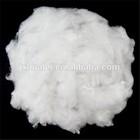 polyestyer stable fiber dacron