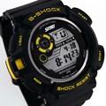 A prueba de agua skmei baratos reloj digital, deportes reloj fabricante& proveedor& exportador