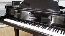 Guangzhou Supplier WholesaleNew trendy retro style digital pianos