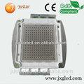 venta caliente de alta potencia llevado 100w chip led diodo con gran precio