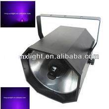 Christmas day/Theater /Halloween lights purple light 400 Watt Black Light YS-525