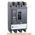 400A 3 P en general disyuntor eléctrico