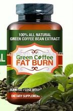2015 quente vender café verde cápsulas