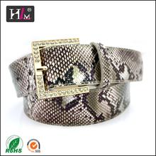 2014 hot topic paris fashion week summer belt with CE RoHS LFGB