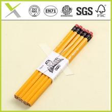 High quality bic pencils