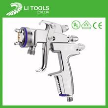 high pressure Professional air paint paint spray gun