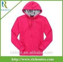 Custom Fashion Design custom hoodies and sweatshirts