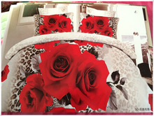 bed sheets manufacturers in china 3d china quilt