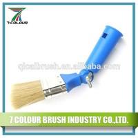 paint brush extension Chungking boiled bristle