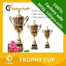 fantasy football trophy,models acrylic trophy,poker trophy